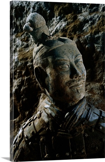 huang shi city single personals The death of emperor qin shi huang is a big mystery it is known that he died in 210bc in shaqiu palace (in today's guangzong county, xingtai city, hebei.
