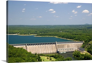 bull shoals asian singles Information for bull shoals lake in the arkansas ozarks including bass fishing, lodging, & things to do information by explore the ozarks.