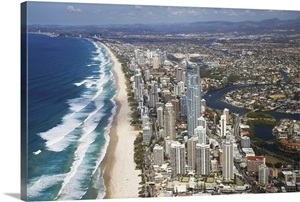 gold coast big and beautiful singles View deals from au$73 per night, see photos and read reviews for the best gold coast hotels from travellers like you - then compare today's lowest prices from up to 200 sites on tripadvisor.