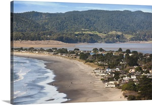 stinson beach lesbian singles Explore the 15 best things to do in san francisco, find out how you can do them - and why you should.