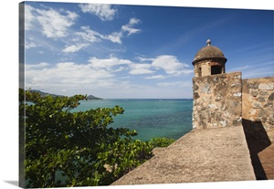 san felipe big and beautiful singles Puerto plata singles resorts near fort san felipe and went to places that had not being touched by the big hotel chains yet beautiful scenery.