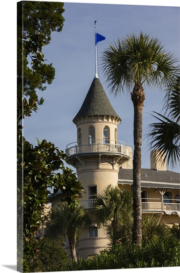 hispanic singles in jekyll island One family lived only 50 miles from jekyll island had to make a 14 hour drive to big sandy  i prefer hispanic and black ladies  as a young white .