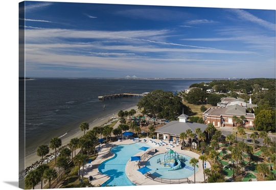 saint simons island lesbian singles 435 single family homes for sale in saint simons island ga view pictures of homes, review sales history, and use our detailed filters to find the perfect place.