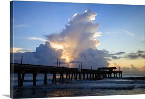 tybee island hindu singles But the island makes a great escape for singles during the annual day of love too tybee island is situated in a prime location for the freshest oysters in the.
