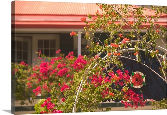 cockburn town senior singles Cockburn town singles not in cockburn town meet singles in cockburn town and around the world 100% free dating site muslim singles | senior singles.