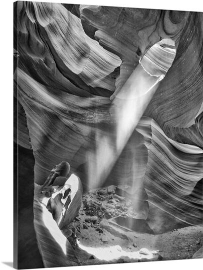 Adult dating in window rock arizona
