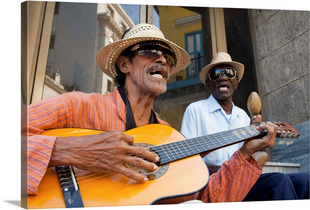 asian single men in cuba Top 5 travel destinations for single men: singles vacations posted by nj on 30 july 2012 are you a single man who wants to travel to the tropical caribbean, explore ancient ruins in mexico or experience the history of exotic cuba.