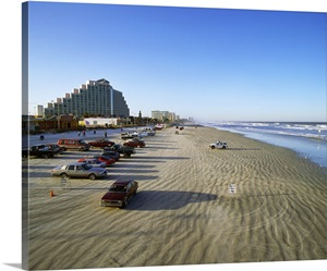 daytona beach big and beautiful singles Family-friendly resort amenities in daytona when you stay at our family-friendly daytona beach resort, there is virtually nothing you need to worry about.