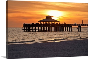 ft myer big and beautiful singles The sandbox at ft myers beach we traveled to ft myer's beach for many we enjoyed beautiful sunsets and truly made many lasting memories.