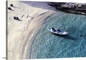 vibo valentia big and beautiful singles Convenient and affordable prices for your holidays in tropea (vibo-valentia) and surroundings.
