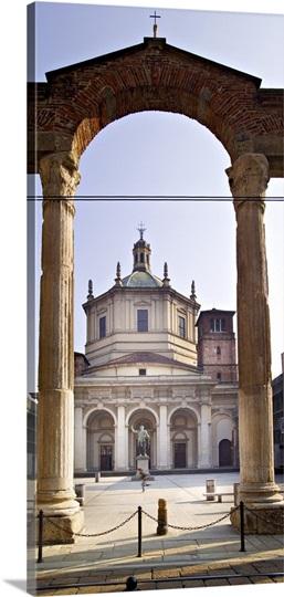 san lorenzo big and beautiful singles Cattedrale di san lorenzo - duomo di genova: large and beautiful church - see 2,383 traveler reviews, 1,789 candid photos, and great deals for genoa, italy, at tripadvisor.