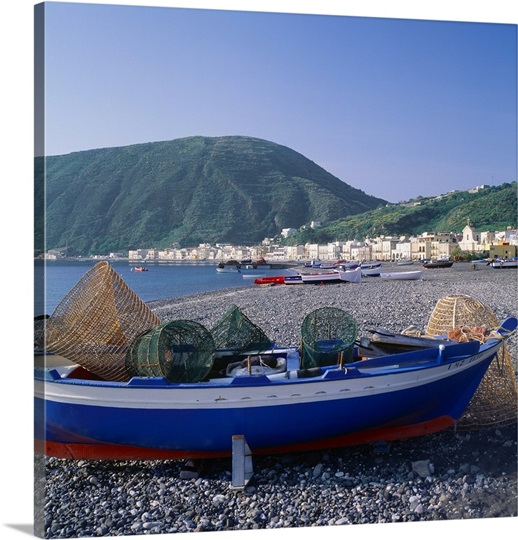 sicily island big and beautiful singles Visit the historic italian island of sicily and stop by our pick of the best towns home sections about us our app the most beautiful towns to visit in sicily.