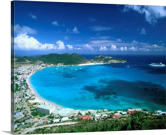 Philipsburg Netherlands Antilles