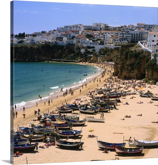 albufeira big and beautiful singles Book holiday rentals near praia da coelha albufeira on  is located in a beautiful complex with communal  one master en suite bedroom with two single .
