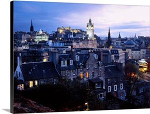 thick escorts scotland edinburgh