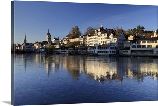 ... Zurich Film Festival für ein Engagement mit dem «Golden Icon Award