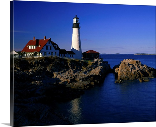 cape elizabeth mature singles Cape elizabeth maine is known for its rock coastline and waterfront properties  people often tour  $9,850,000 8 beds/10 total baths/15,455 sq ft/single family.