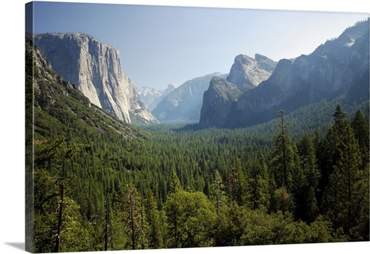 single gay men in yosemite national park Choose your favorite half dome photographs from millions of available designs all half dome photographs ship within 48 hours and include a 30-day money-back guarantee.