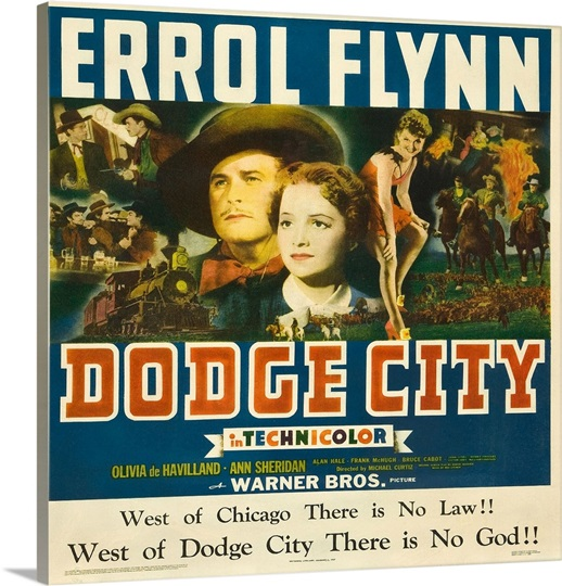 dodge city big and beautiful singles The beautiful part about that for me is that i know where i was when i wrote those songs and subconsciously when i'm singing them, i'll be thinking that was me in a motel room in dodge city .