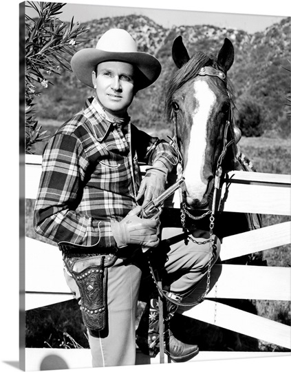 gene autry big and beautiful singles Stereo-33 singles discography (1959-1964)  easter parade/beautiful from the fats domino album here comes  the browns - down in the valley//gene autry .