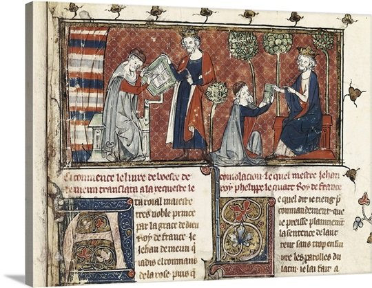manlius latin singles The consolation of philosophy (translated by walter john sedgefield) ebook: boethius,anicius manlius severinus: amazonca: kindle store.