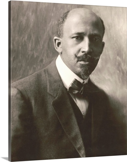buddhist singles in du bois William james (january 11, 1842 – august 26, 1910) was an american  philosopher and psychologist, and the first educator to offer a psychology course  in the.