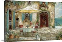 Casa D'Amore