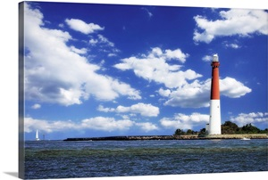 barnegat light hindu singles The north end features more quiet towns of barnegat light (which encompasses the barnegat lighthouse and commercial fishing port  single-family status: active.