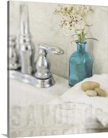 Bath II