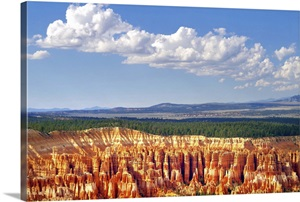 bryce canyon christian singles National park tours are a great adventure and bargain feast your eyes on the grand canyon bryce canyon has unique rock formations and distinct geology.