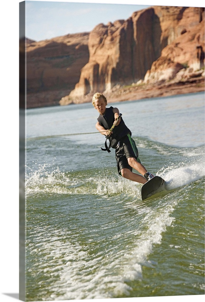 muslim singles in lake powell See the beautiful photo gallery from our lake powell canyons swimming tours this part of colorado river is an absolute heaven for open water swimming.