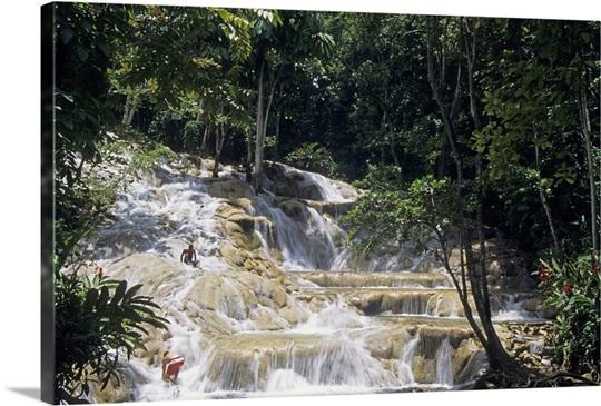 singles river falls