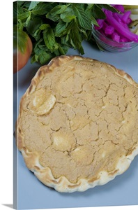 "pie town middle eastern singles Ocean deck 38 stars - based on 106 reviews wwwoceandeckcom categories: middle eastern save room for homemade key lime pie ""ocean deck is the."