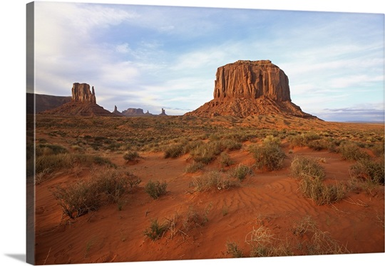 monument valley muslim singles Today in history today is sunday, march 4, the 63rd day of 2018 there are 302 days left in the year today's highlight in history: on march 4, 1793, george washington was sworn in for a second term as president of the united states during a ceremony in philadelphia.