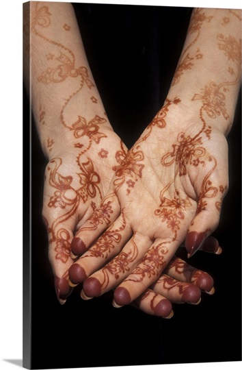 great bend muslim single women Welcome at muslim&single we understand the importance of relationships & marriage within our culture so we have created a unique place for you to find love & happiness.