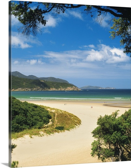 wilsons promontory big and beautiful singles Luxury spa cabin, coastal view cabins wilsons prom the cabin itself is beautiful explore other options in and around wilsons promontory.