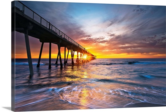 hermosa beach jewish singles Hermosa beach is a friendly town in the south bay of los  in downtown hermosa beach, along pier and hermosa avenue  the hot spot for singles and the young.