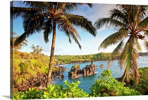 hawaii national park catholic singles 10 best attractions in hawaii: the ten must see and do attactions in hawaii: polynesian cultural center, waimea arboretum and botannical garden, panaewa rainforest zoo, kilauea national.