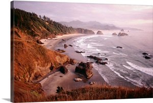 cannon beach singles View a complete cannon beach, or cost of living report and index includes average cost of groceries, health care, housing, goods and services as.