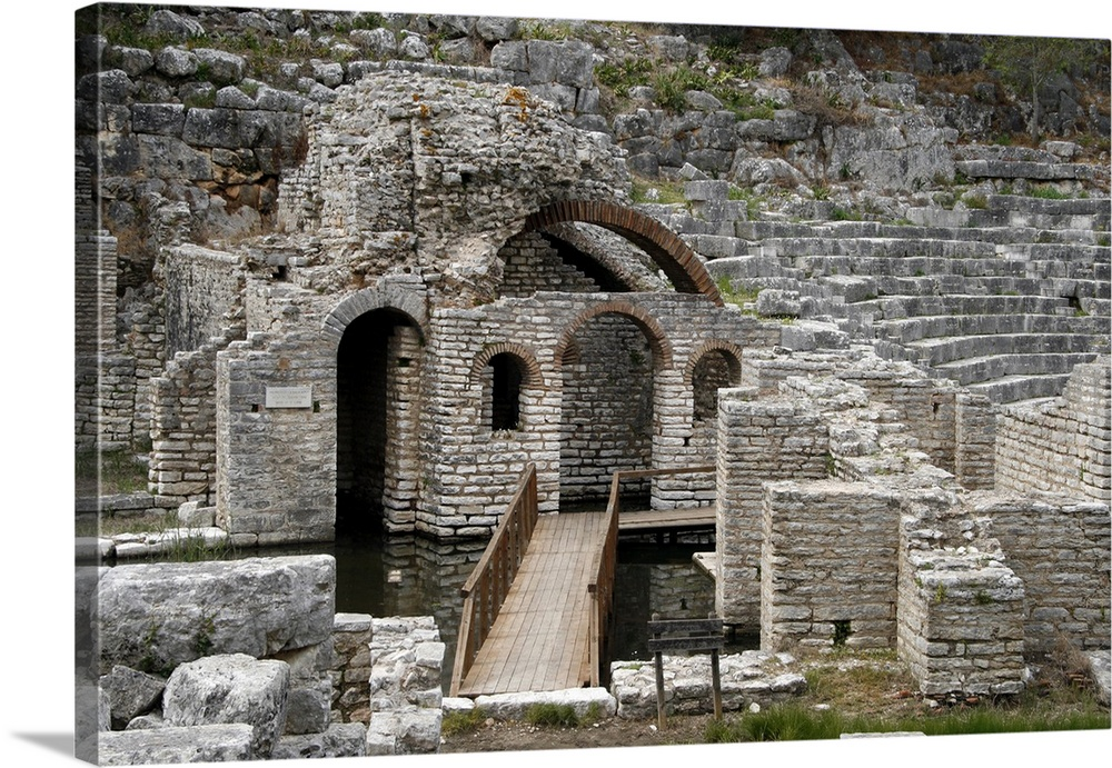 Beautiful All Glass Bathroom Mirrors Small Bathroom Home Design Flat Renovation Ideas For A Small Bathroom Bath Fixtures Store Youthful Walk Bath Skyline PinkWaterfall Double Sink Bathroom Vanity Set Roman Bath House Remains And Theatre At Ancient Butrint Wall Art ..