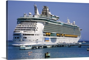 Royal carribean singles cruises Which cruise ships have single cabins? Cruises for solo travellers.