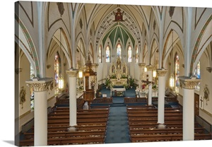 catholic singles in glen saint mary Catholic retreats, catholic retreat centers, and catholic retreat houses in the us.