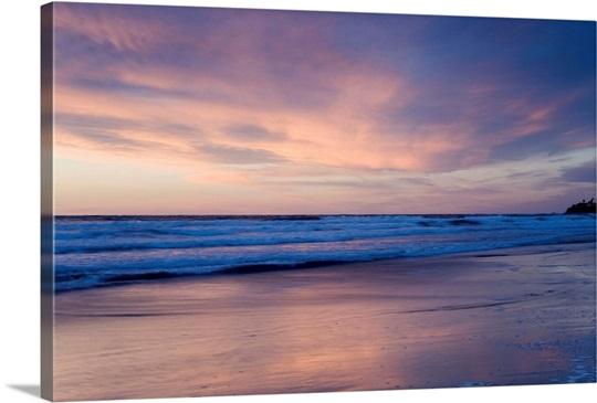 pacific beach muslim singles Pacific beach, ca 92109 (858) 272-6066 hours of operation: mon-fri: 2pm – 2am sat & sun: 11am – 2am kitchen hours: mon-fri: 2pm – 10pm sat & sun: 11am – 10pm .
