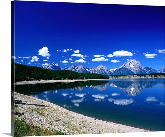 cochiti lake catholic singles Cochiti lake, new mexico tee times & golf courses.