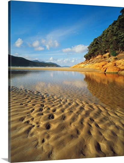 wilsons promontory asian singles Mt oberon is situated within wilsons promontory and less than an  there were  a few songs and random chit chats to begin with, until the.