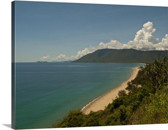 wangetti beach - photo #22