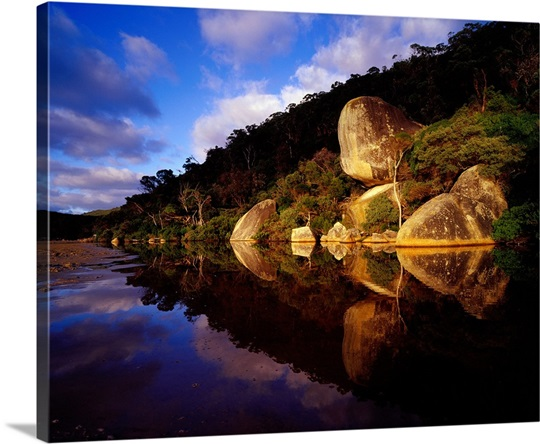 wilsons promontory lesbian singles Information for travellers about backpacking foster and wilsons promontory, including gay and lesbian travel which are the highest single span falls.