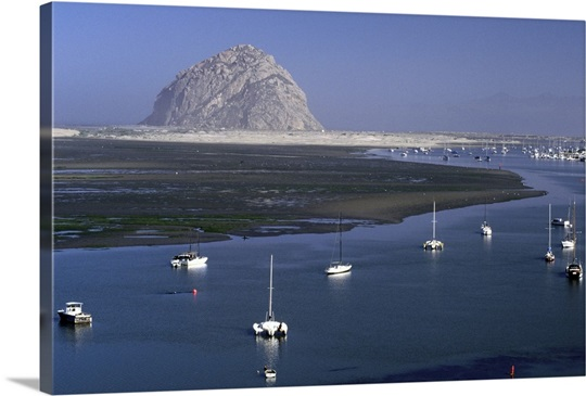 morro bay big and beautiful singles Morro bay is a beautiful little town located along highway 1 in between the elephant seals of morro bay state park and morro rock the big list of.