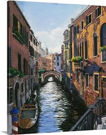 Garccio Venice