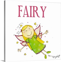 Fairy